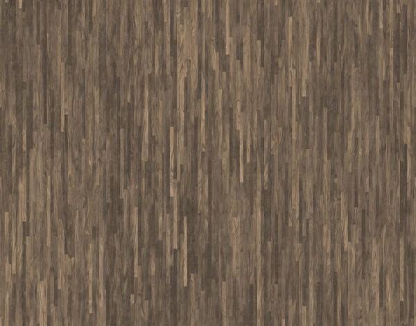 wooden floor texture tileable wood floor seamless texture GZHYUBX