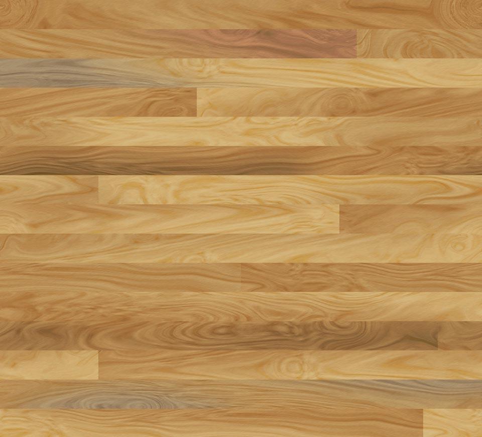 wooden floor texture tileable wood floor texture seamless EFHUDTC