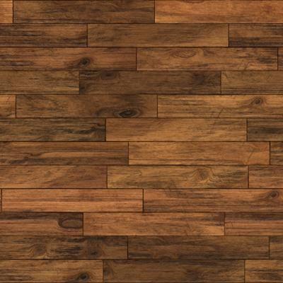 wooden floor texture tileable wood floor texture sketchup - google search GFFMKZS