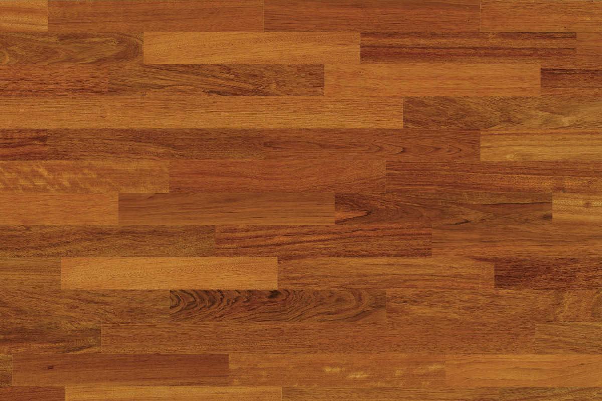 wooden floor texture tileable wood floor tile texture seamless DSYCGXS