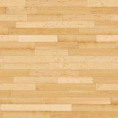 wooden floor texture tileable wooden floor texture for stylish eco friendly house design | fresh build INFBKGB