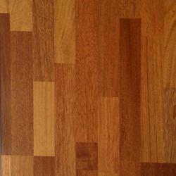 wooden flooring ALVQSJU