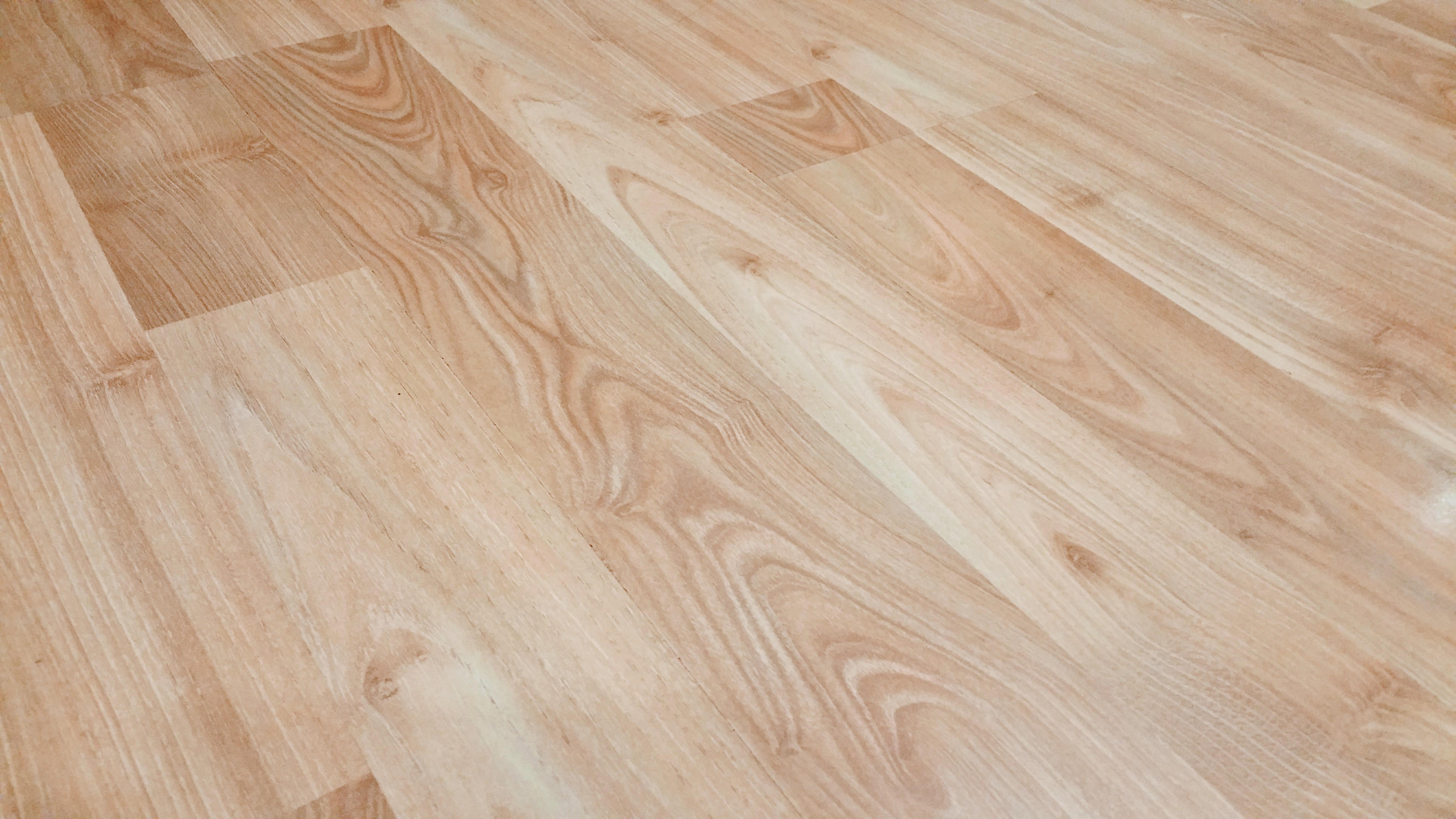 wooden flooring free stock photo of texture, brown, wooden, floor QFLOKWW