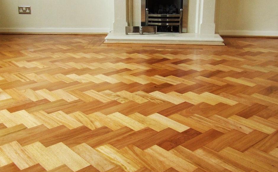 wooden floors floor contemporary wooden floor intended laminated flooring shruti decor  unique wooden floor HDHPIWB