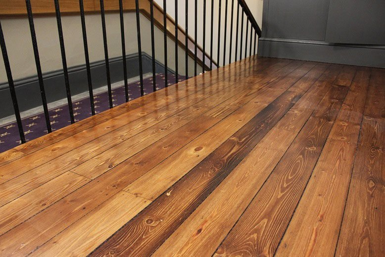 wooden floors magnificent wooden floor with installation repair services london fine  floors BDBYNWI