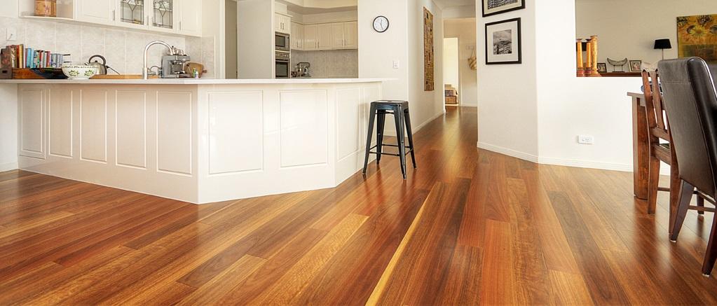 wooden floors timber flooring adding value to house - rimrock flooring ZKSEOJR
