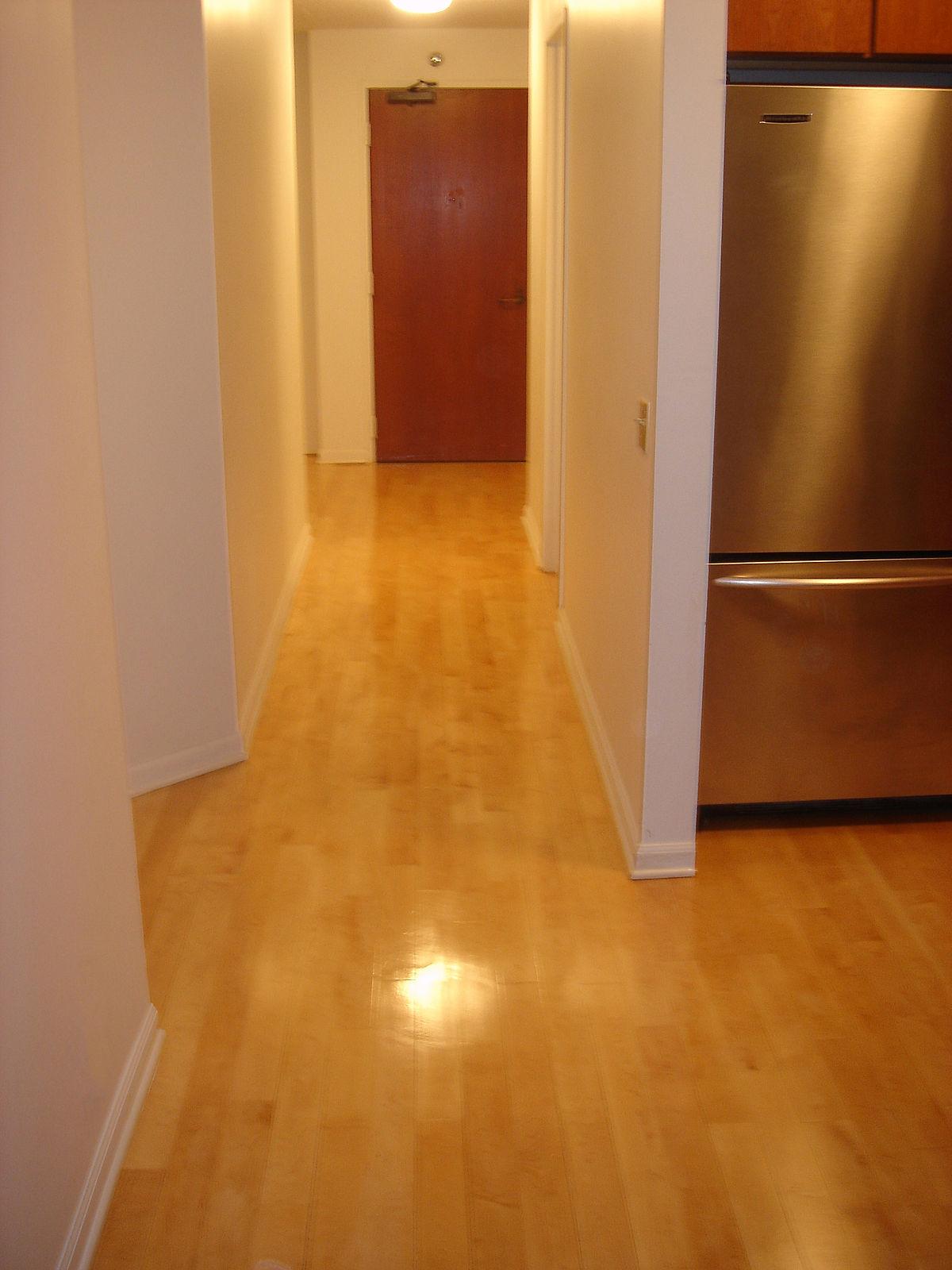 wooden floors wood flooring - wikipedia SUYOXZL