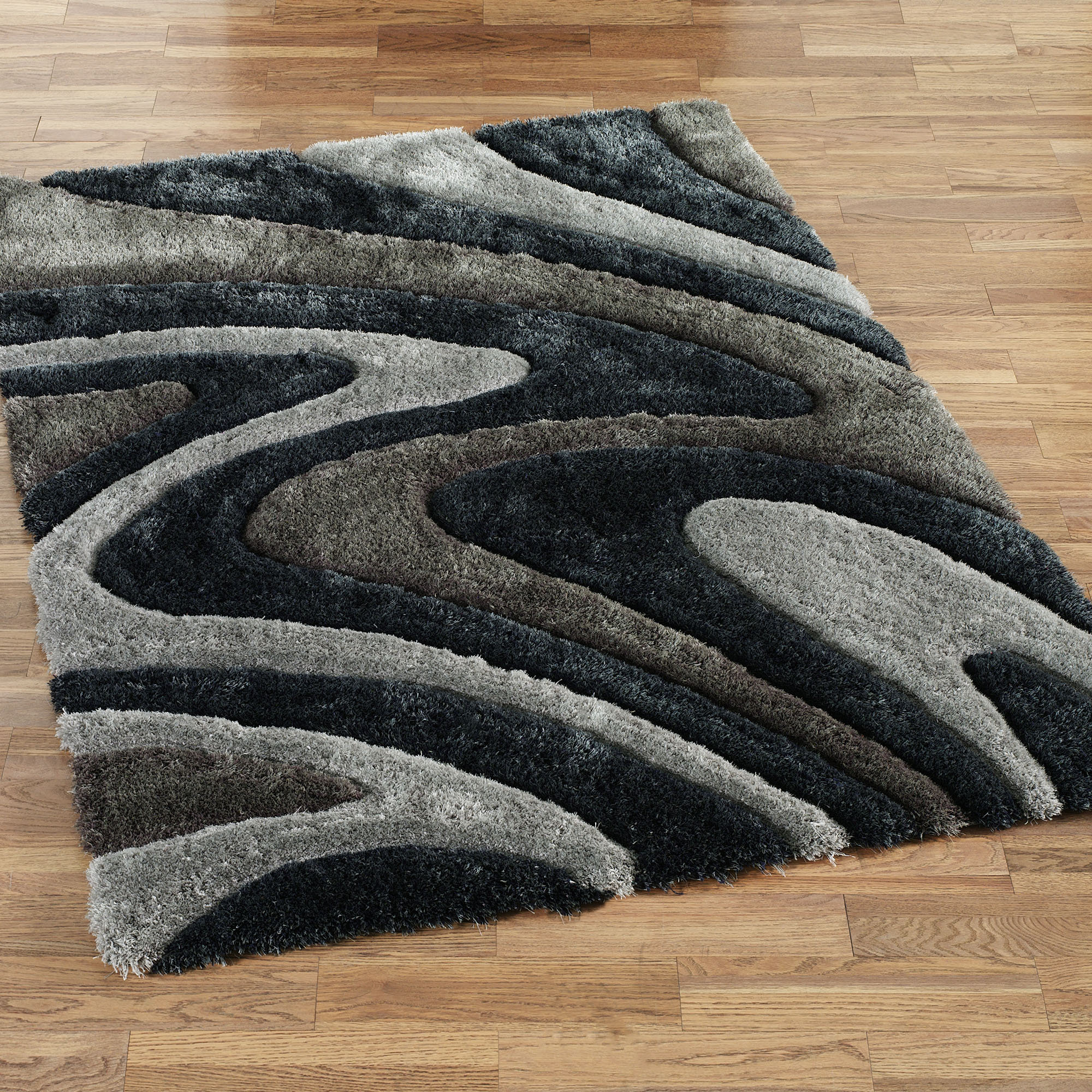 wool rug modern best wool contemporary area rugs TIYFKPJ