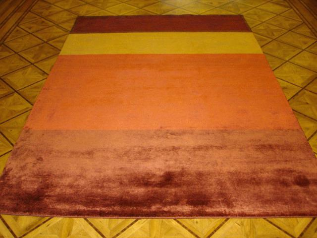 wool rug modern colourful wool rugs small images of find modern rugs modern wool area rug PCIAAAH