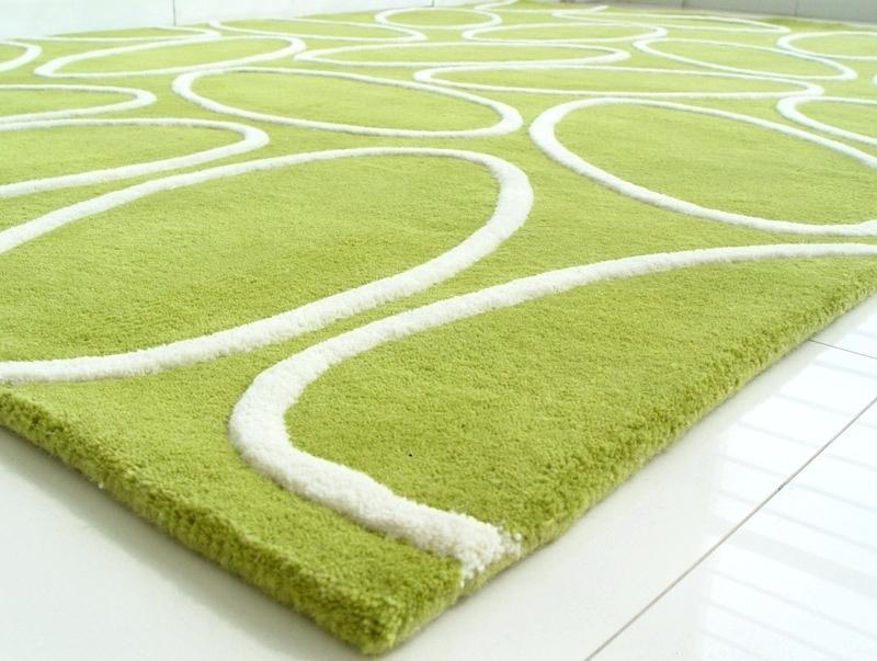 wool rug modern modern wool rugs modern wool rugs green modern wool rugs sydney . modern DQWYXAX