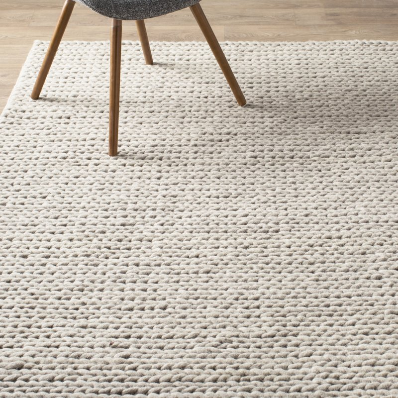 wool rugs baxter grey wool rug 10 x 14 lots of colors available 1 499 NTDVOIZ