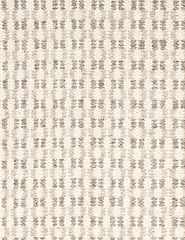 wool rugs coopworth natural wool woven rug - hook u0026 loom SHRSKGF