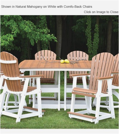 ... bar height patio set with swivel chairs unique chair 46 DLIEVKU