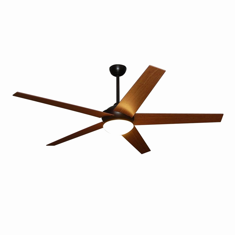 ... ceiling fans with led lights and remote control inspirational FVYPJVX