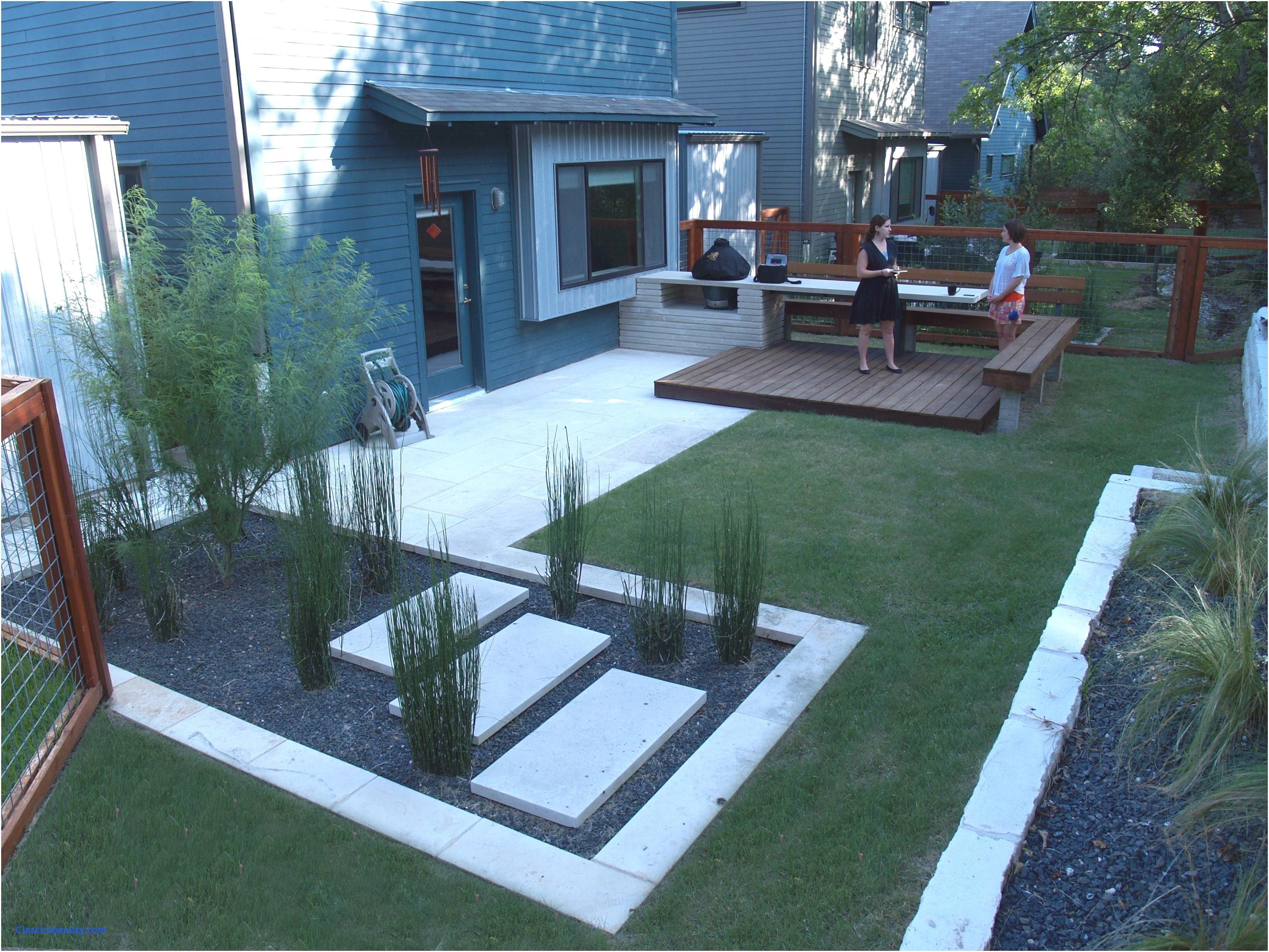 ... concrete patio ideas for small backyards ... RBHQJRO