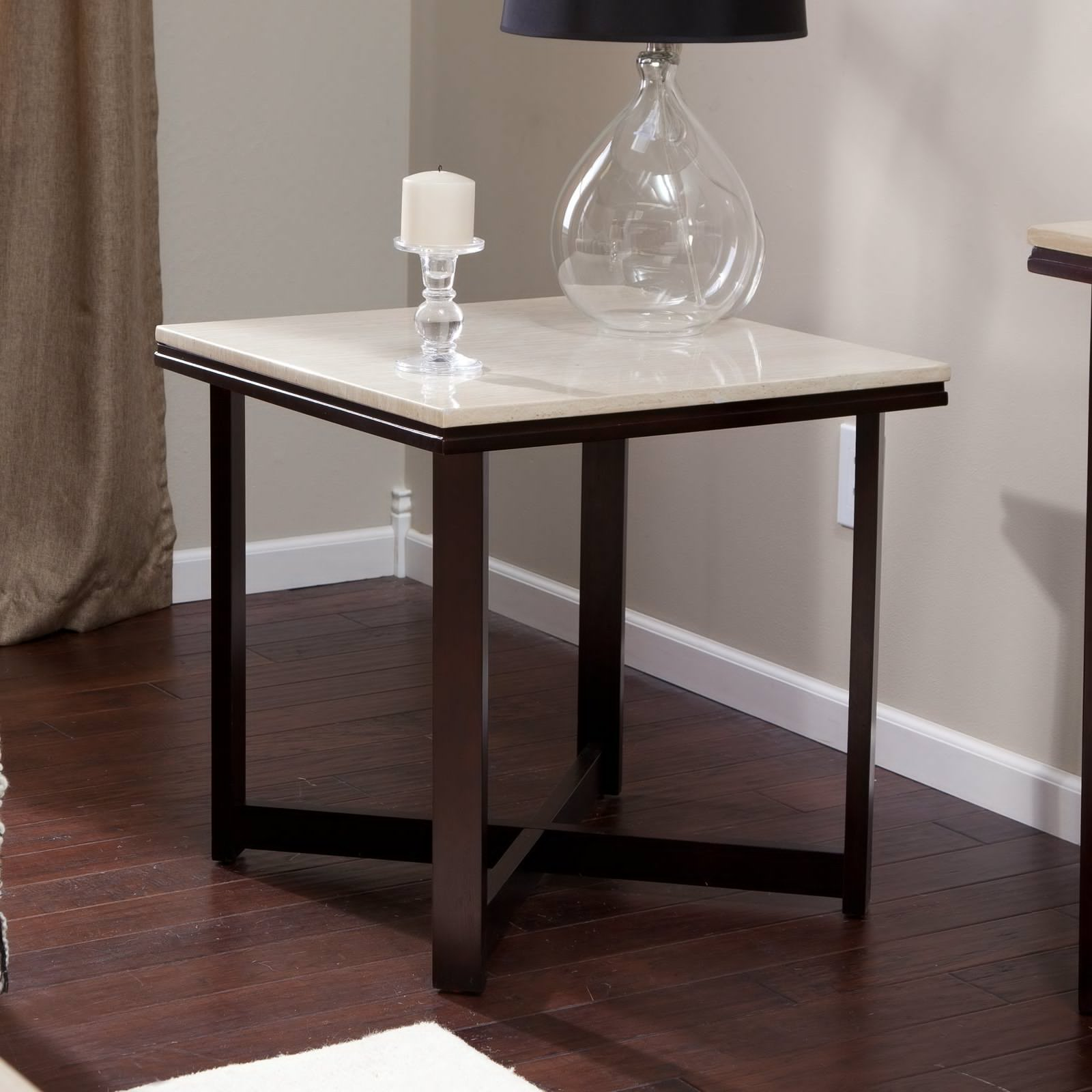 ... contemporary side tables for living room best design white marble EPFTAIO