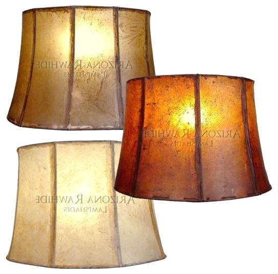 ... extra large lamp shades for table lamps superb large MDJYDCE
