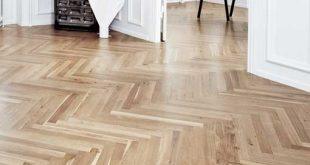 22mm junckers single stave oak parquet flooring 623.5mm long HQKMQMM