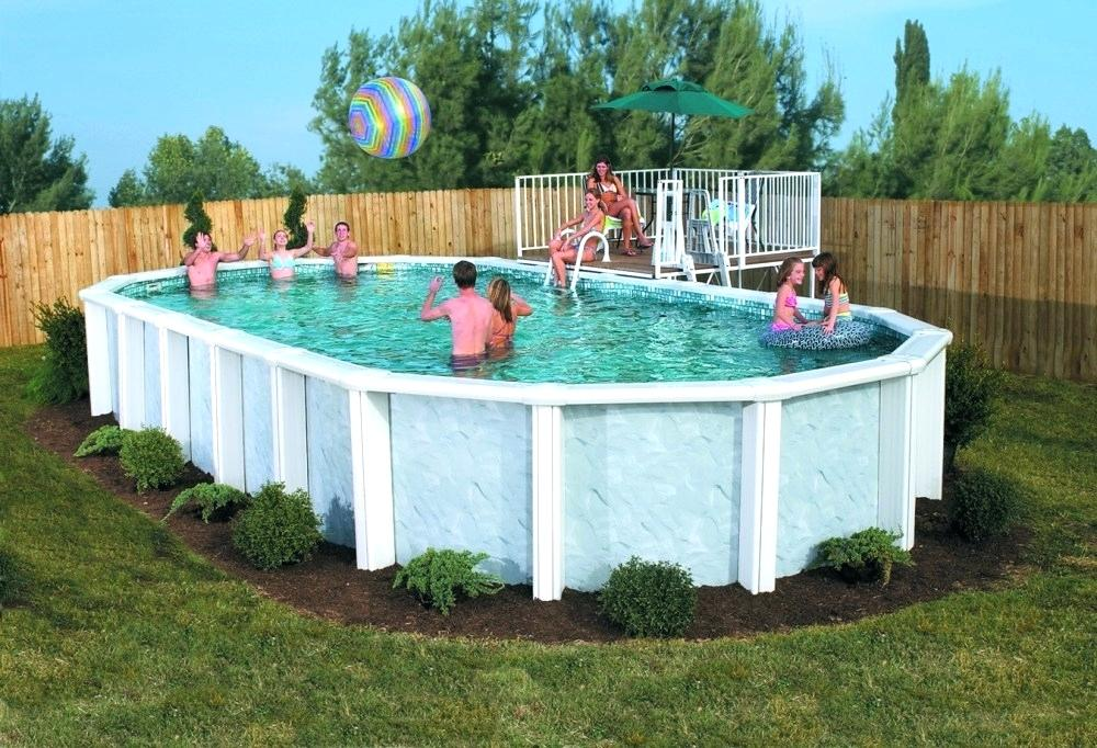 above ground pool landscaping ideas on a budget above ground pool landscape design ideas above ground pool landscaping  design ideas XCMVZDT