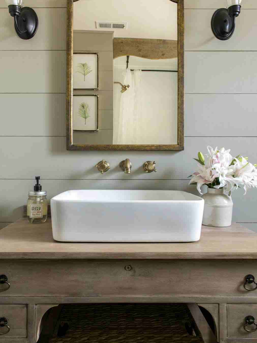 antique bathroom vanity with vessel sink vessel sink awesome rhiideacom picture antique bathroom vanity of with vessel  sink HPILSSS