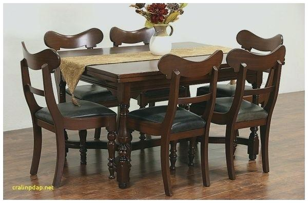 antique dining room table with pull out leaves antique dining table with pull FTKHPPN