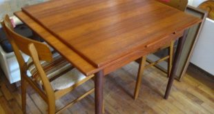 antique dining room table with pull out leaves antique dining table with pull out leaves room ideas WVYNEDW