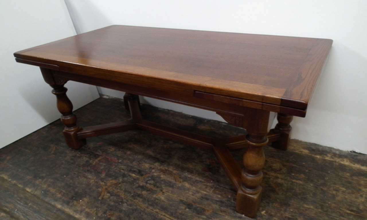 antique dining room table with pull out leaves luxurious incredible dining tables with leaves that pull out - antique  dining YQSENXF