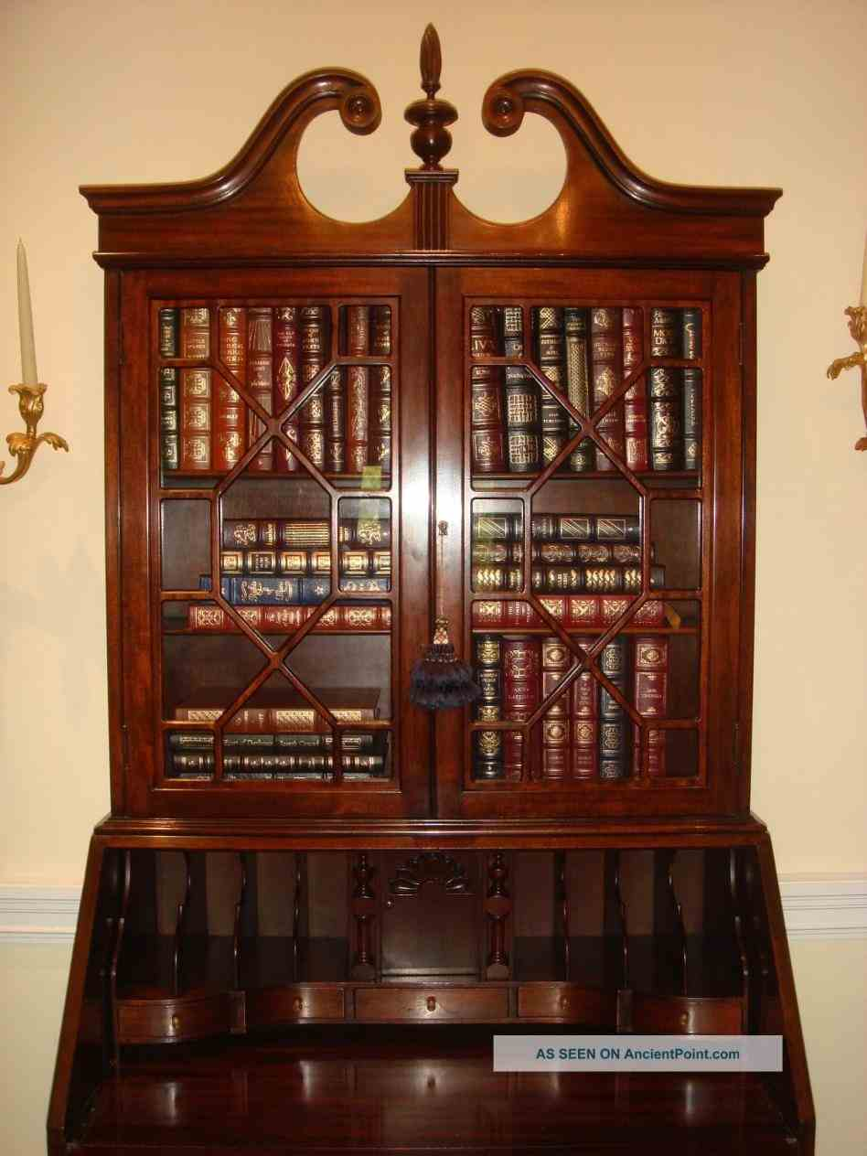 antique drop front secretary desk with bookcase decor-drop-front-bookcase-best-antique-antique-drop-front-secretary-desk -with-bookcase-drop-front-secretary.jpg EZPXBBR
