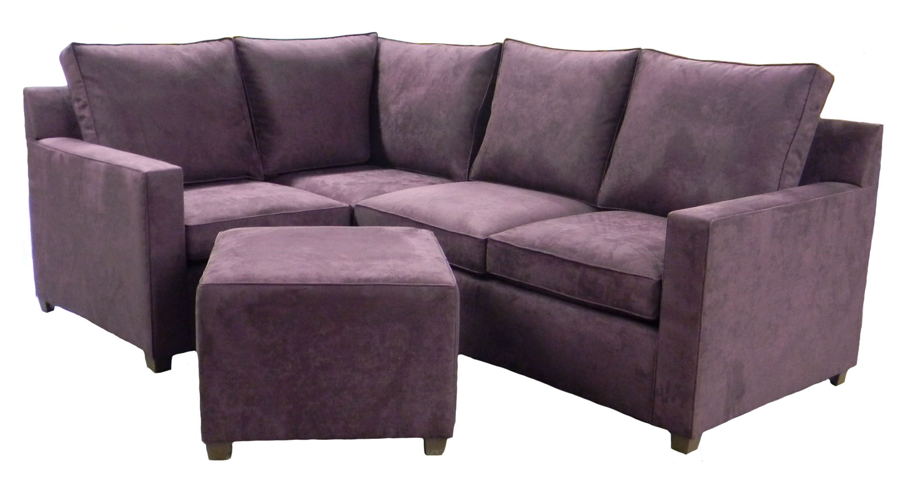 apartment size sectional sofa with chaise apartment size sectional sofa inspirational 71 on sofas and couches YJFLARL