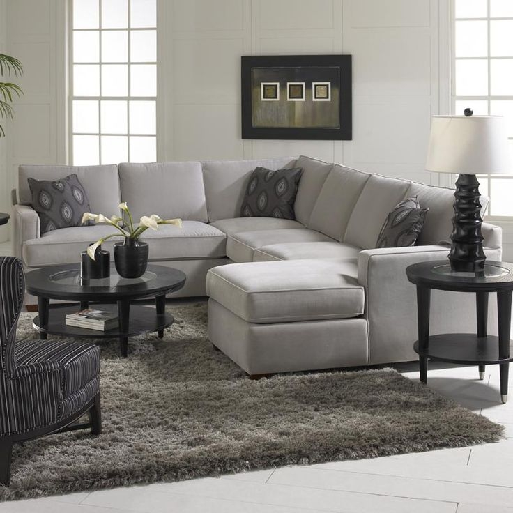 awesome lovely charcoal gray sectional sofa with chaise lounge 16 in XFBTTEK