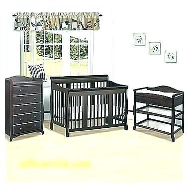 baby cribs with changing table and dresser baby crib and changing table set crib changing table crib with YILWVVC