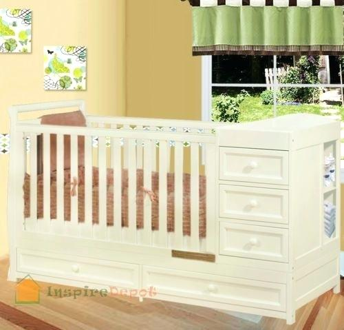 baby cribs with changing table and dresser baby crib and dresser combo ba crib and changing table crib TAUAYHJ
