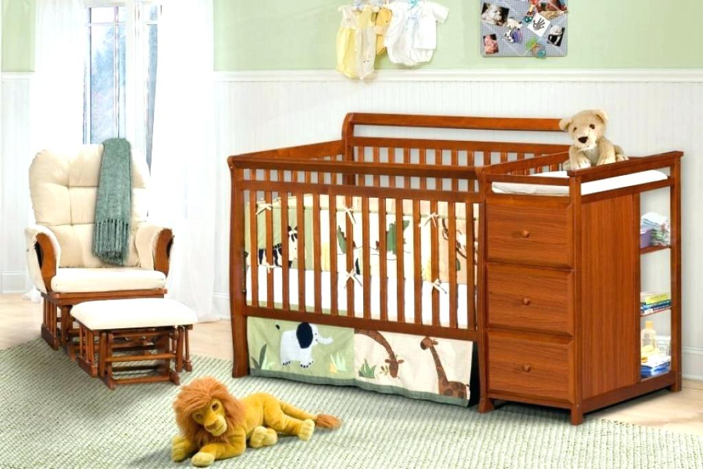 baby cribs with changing table and dresser baby crib with changing table baby crib with changer amazing attached JPBGHJJ