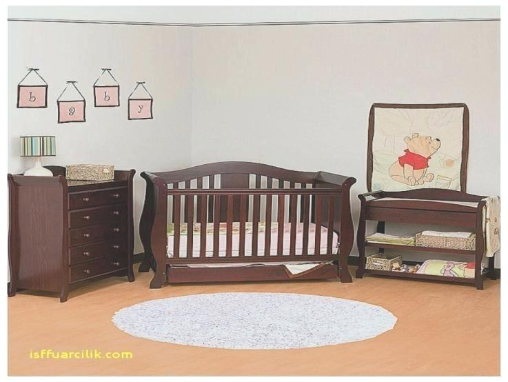 baby cribs with changing table and dresser convertible crib and changing table crib changing table dresser set changing UXDGSVZ