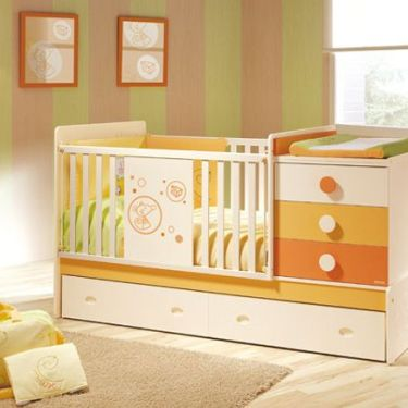 baby cribs with changing table and dresser ... crib dresser changing table combo bestdressers 2017 lovable black baby PSWIZKE