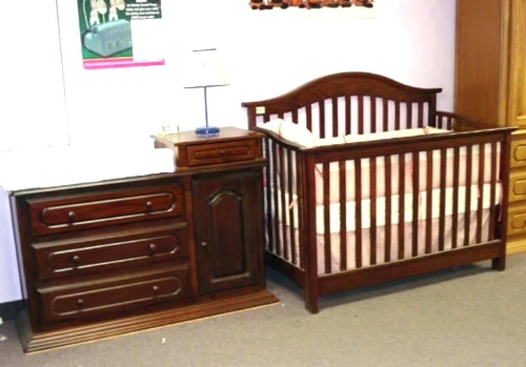 baby cribs with changing table and dresser cribs with changing table combo baby crib and changing table crib QTMJEXT