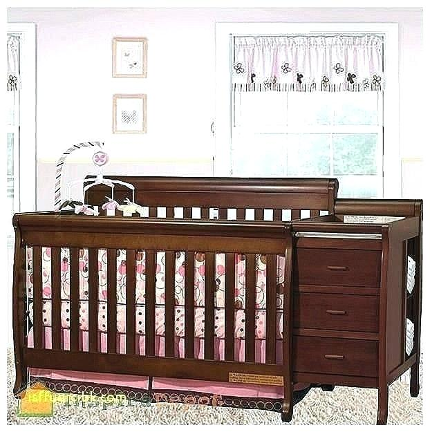 baby cribs with changing table and dresser cribs with changing table combo great crib with drawers and changing SLNPTIC