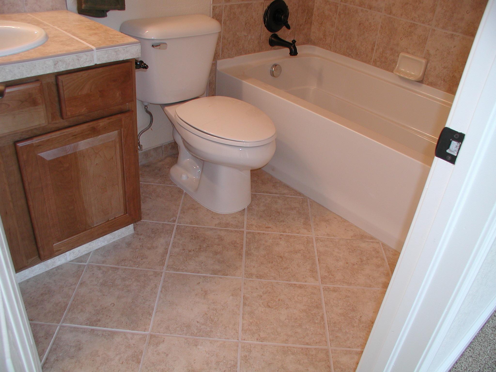 bathroom floor tile ideas for small bathrooms bathroom:amazing flooring bathroom floors for small bathrooms floor tile  along with YFNGEUW