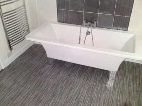 bathroom floor tile ideas for small bathrooms bathroom flooring ideas | bathroom flooring ideas for small bathrooms BTISBJK