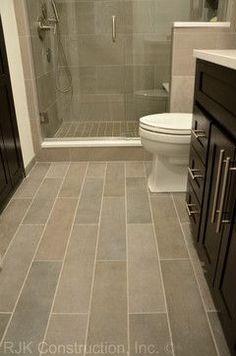 bathroom floor tile ideas for small bathrooms impressing bathroom floor tile ideas brilliant for small bathrooms and plush FMDNSVH