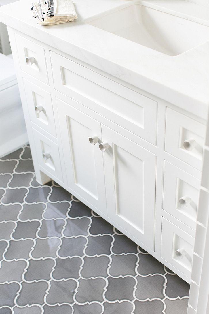 bathroom floor tile ideas for small bathrooms marvelous 75 bathroom tiles ideas for small bathrooms  https://decorspace.net/75-bathroom-tiles-ideas-for-small-bathrooms/ PKDXYRZ