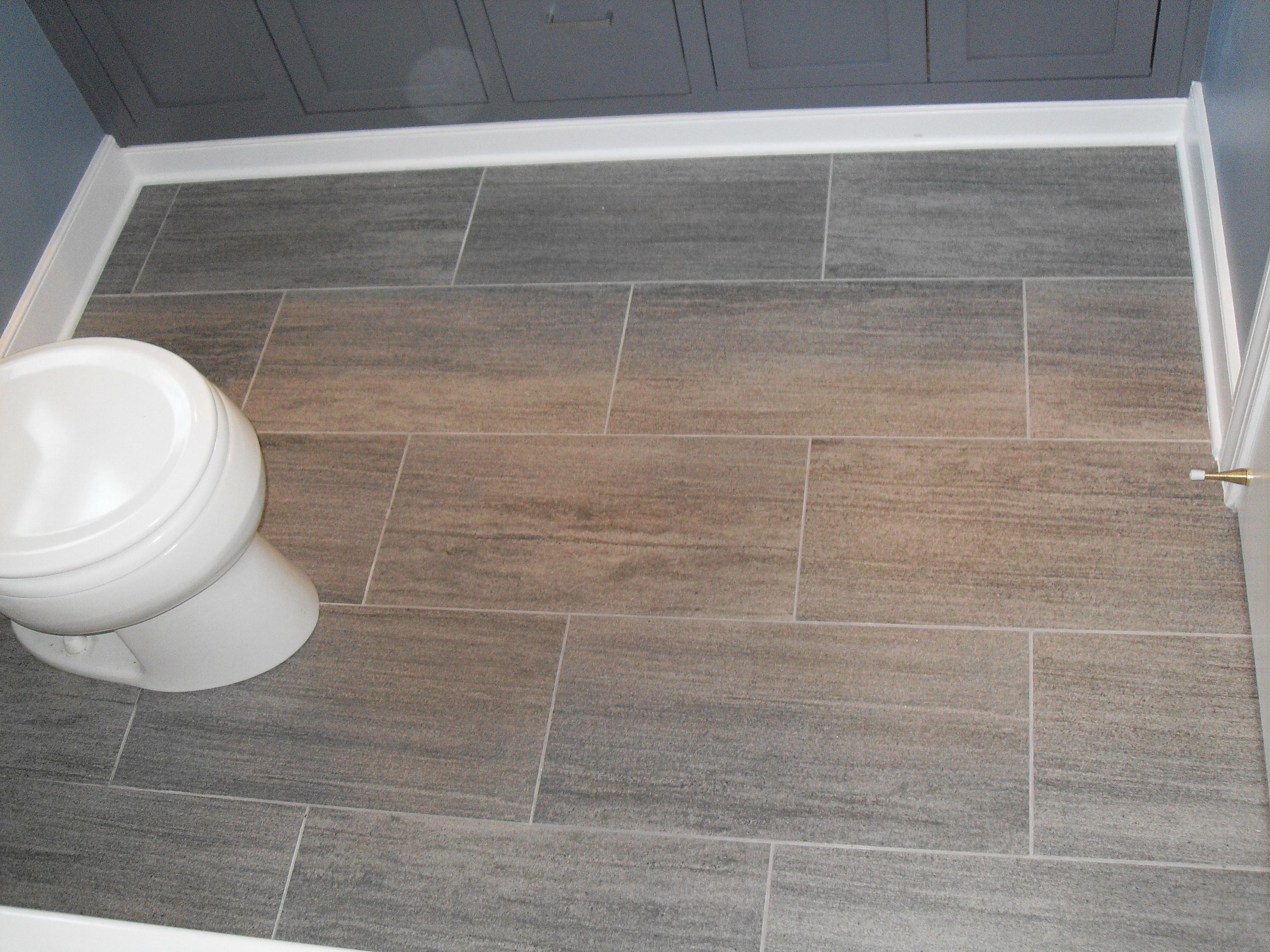 bathroom floor tile ideas for small bathrooms small bathroom floor tile ideas | ivchic home design METNMFW