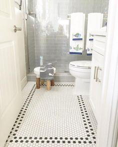 bathroom floor tile ideas for small bathrooms the  CAHKSIE