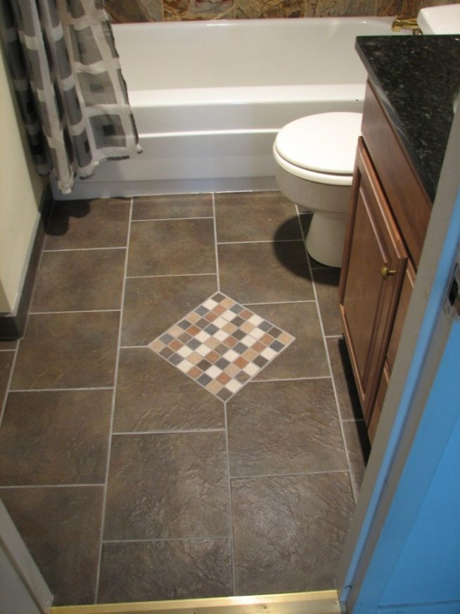 bathroom floor tile ideas for small bathrooms wonderful cool bathroom floor BLYOGII