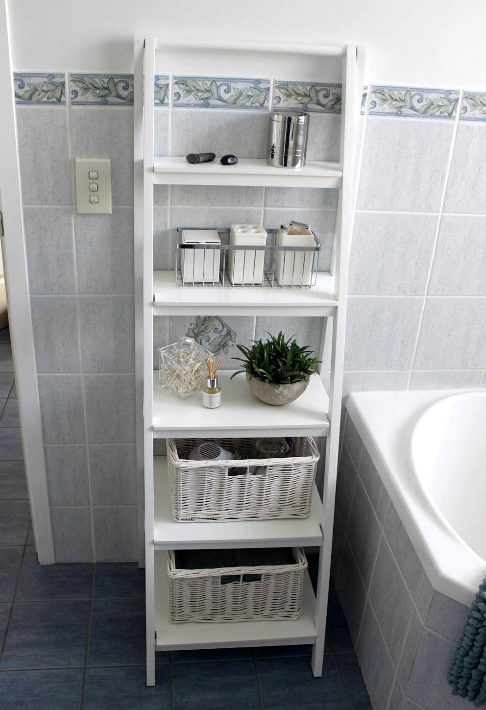 bathroom organization ideas for small bathrooms inspiring design QUYVFBE