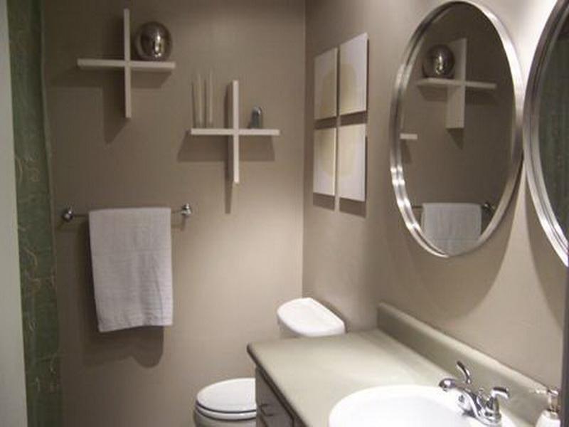 bathroom paint colors for small bathrooms alluring paint colors for small bathroom with painting ideas for bathrooms FHXKCXJ