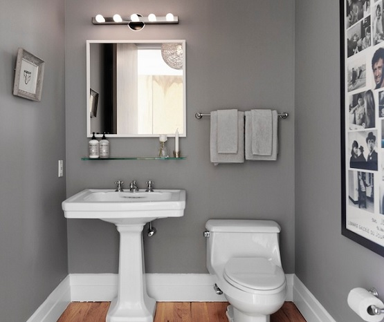 bathroom paint colors for small bathrooms bathroom paint ideas ... UTNOYVK
