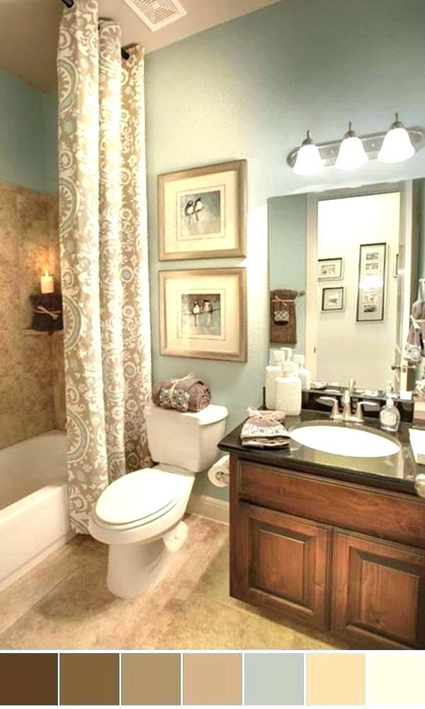 bathroom paint colors for small bathrooms best small bathroom paint colors spa paint colors for bathroom paint WZZFCVK