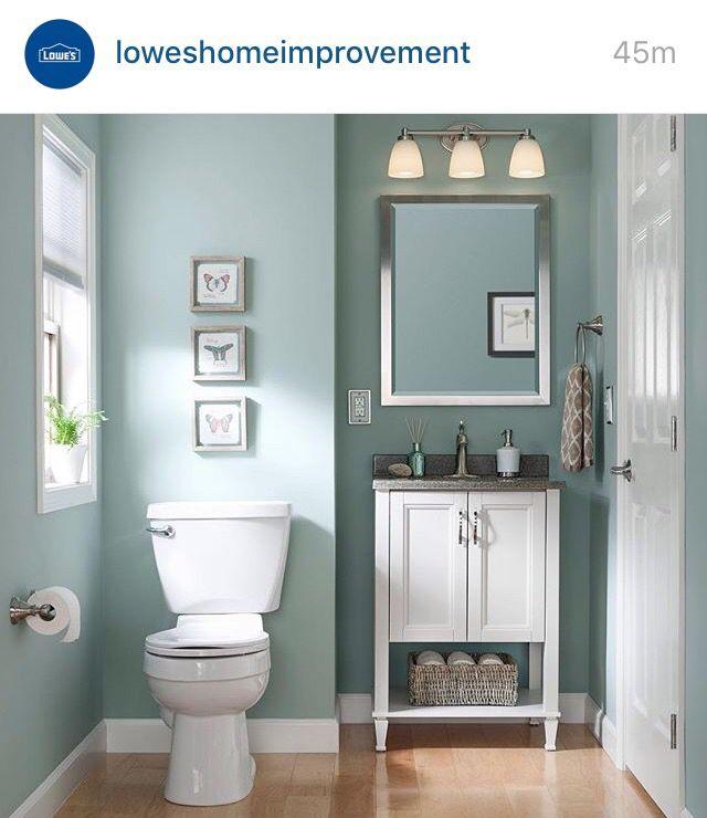 bathroom paint colors for small bathrooms colors for small bathrooms best 25 small bathroom colors ideas on IEIDIQV