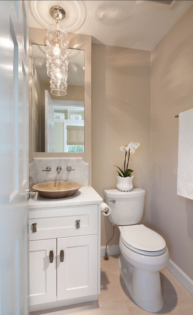 bathroom paint colors for small bathrooms colors for small bathrooms paint colors for master bathroom all paint YMFMXQQ